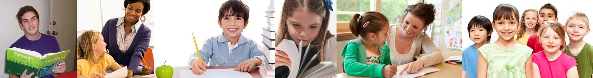 Sarasota FL Tutoring Dyslexia, Visual and Auditory Processing, Learning Disabilities (LD), and Attention Deficit Disorder (AD/HD)